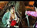 HD Tay Du Ky 2 Ch u Tinh Tr - part 5 | BahVideo.com