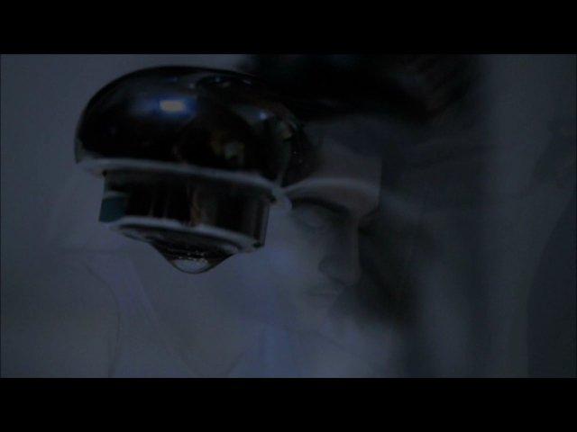 Wisam Odish Mini Reel | BahVideo.com