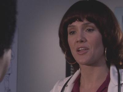 Childrens Hospital - The 70 s Episode | BahVideo.com