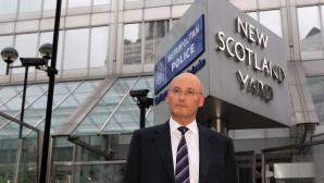 Das Ende vom Mythos Scotland Yard | BahVideo.com