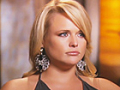 Behind the Music: Miranda Lambert | BahVideo.com