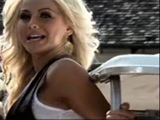 Julianne Hough | BahVideo.com