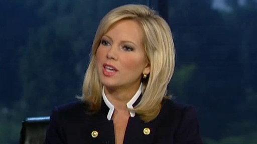 FOX News Sunday - Sun Jul 3 2011   BahVideo.com