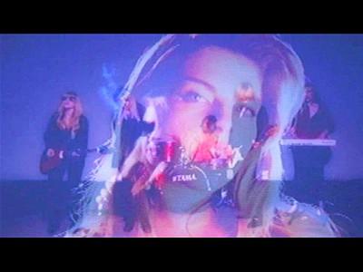 Puro Instinct - Stilyagi | BahVideo.com
