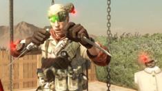 New Call of Duty Elite Trailer   BahVideo.com