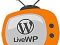 LiveWP tv Episode 3 | BahVideo.com