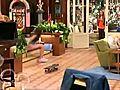 Hannah Montana - Season 1 - Episode 1 Part 3 3  | BahVideo.com