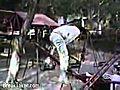 Videos Chistosos - Funny videos | BahVideo.com