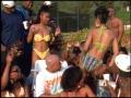 amp quot 2Pac - I Get Around amp quot  | BahVideo.com