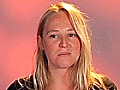 VH1 News From a Spit to a Hit Lissie is  | BahVideo.com