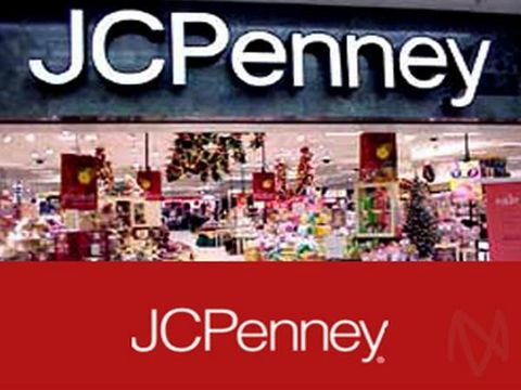 Analyst Moves JCP RIG | BahVideo.com