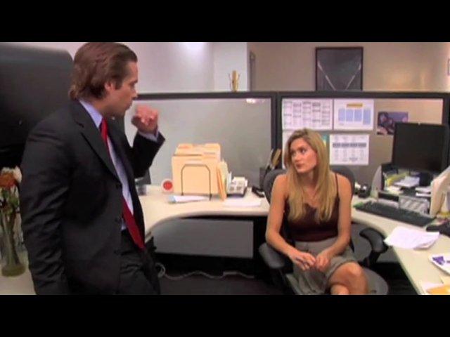 2011 Comedy Reel | BahVideo.com