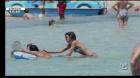 Vacanze al mare - esclusivo | BahVideo.com