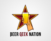 Stone Ruination IPA Beer Geek Nation Beer Reviews Episode 213 | BahVideo.com