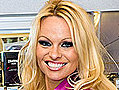 Pamela Anderson Turns 44 | BahVideo.com