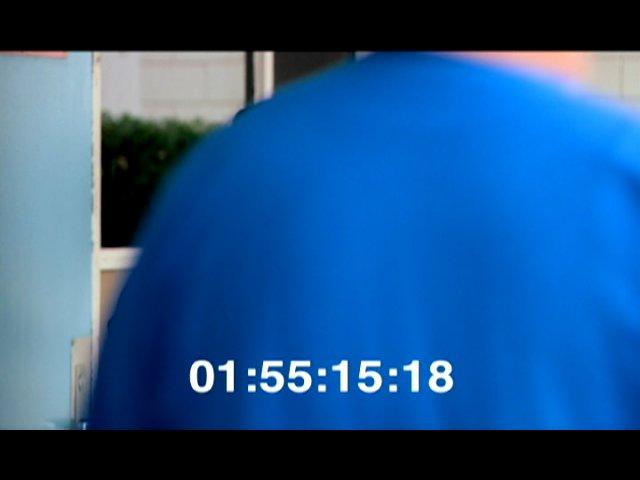 My Demo Reel | BahVideo.com