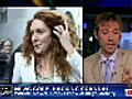 Former editor cites Murdoch son Brooks | BahVideo.com