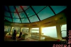 2011 | BahVideo.com
