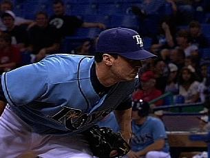 Gomes amp 039 scoreless relief | BahVideo.com