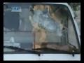 Syria - Qatana | BahVideo.com