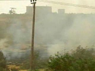 Around the World Blast Kills 12 at Cyprus  | BahVideo.com
