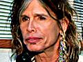VH1 News Life After amp 039 Idol amp 039  | BahVideo.com