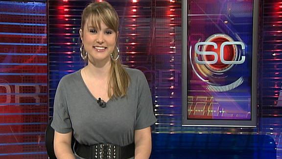 ESPNdeportes com SportsCenter 2a edici n | BahVideo.com