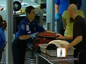Will pre-screening fliers improve airport  | BahVideo.com