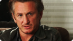 Sean Penn Open Slate 3 | BahVideo.com