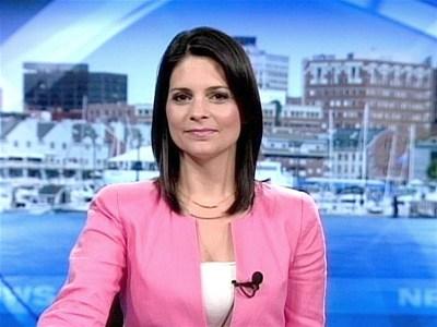 News 8 NOW Webcast | BahVideo.com