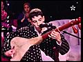 Ahmed Allah - Mohamed Rouicha   BahVideo.com