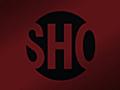 I Am Comic | BahVideo.com