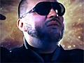Boomerang | BahVideo.com