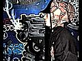 J-Fresh - Qashtu | BahVideo.com