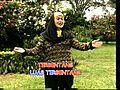 Kumpulan Qasidah - Kuasa Ilahi | BahVideo.com
