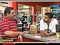 Malluvanu Tharam P3 | BahVideo.com