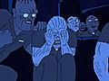 Superjail - The Budding | BahVideo.com