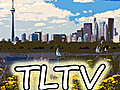 TLTV Ep 113 - Path To The Airport | BahVideo.com