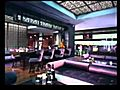 Hoteloogle com - Kempinski Hotel Mall of the  | BahVideo.com