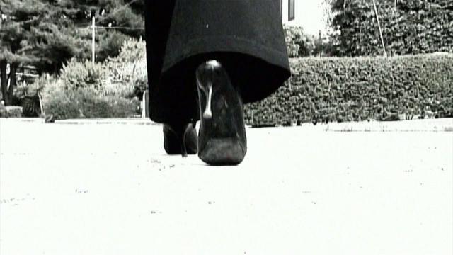 Randone - Linea di confine | BahVideo.com