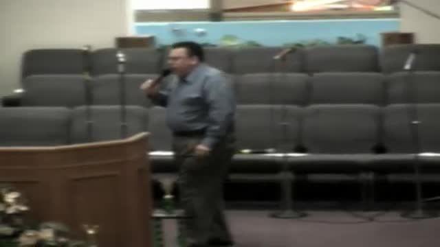 7-17--11 pm preaching   BahVideo.com
