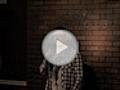 Zev Prince Live at New York Comedy Club 6-11-11   BahVideo.com