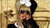 digits Google Lady Gaga Could Be Sweet   BahVideo.com