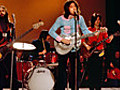 The Kinks at the BBC | BahVideo.com