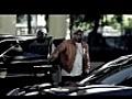 Young Jeezy - Ballin 39 Ft Lil Wayne  | BahVideo.com