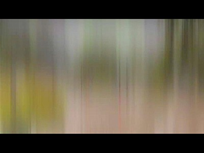 Essai Audi Q3 2 0 TDI 140 ch | BahVideo.com