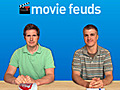 Movie Feuds - Episode 3 8 Mile-ion Reasons  | BahVideo.com