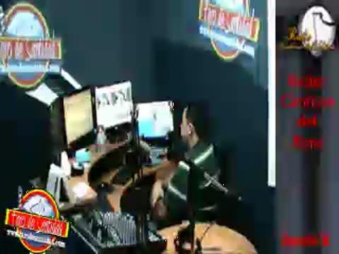Live Show livestream Sun Jul 17 2011 06 09 50 PM   BahVideo.com