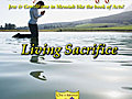 269 Living Sacrifice | BahVideo.com