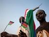South Sudan becomes newest member of UN   BahVideo.com